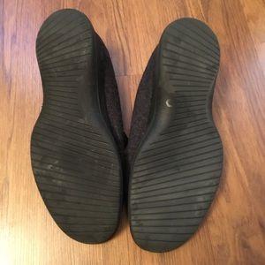 allbirds Shoes - Allbirds Wool Runners, Grey